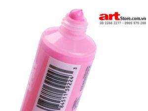 Màu Acrylic Sakura tuýp ( 20ml )
