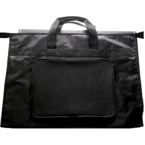 Túi Đựng Bảng Vẽ A3