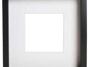 Khung tranh vuông treo tường ms120217