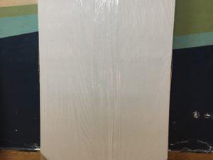 Khung canvas hàn quốc 70×120
