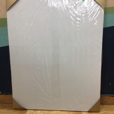 Khung canvas hàn quốc 80×100