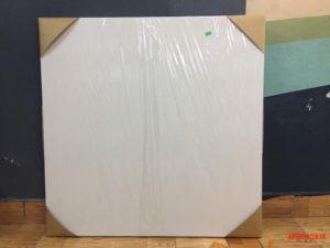 Khung canvas hàn quốc 80×80