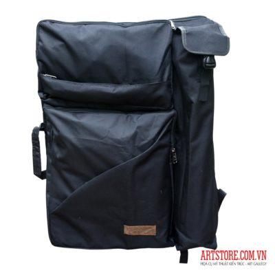 """Túi vải chống thấm Artoop 26 """"x19.4″(order)"""