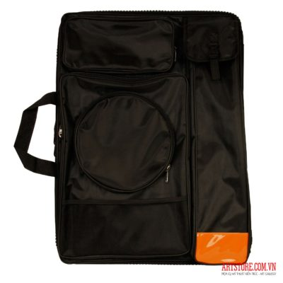 túi nilon Portfolio 26 1/2-inch cao x 20 1/2-inch rộng(order)