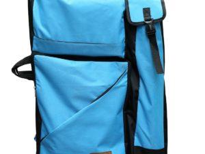 """túi chống thấm nước Artoop màu Azure 26 """"x19.4″(order)"""