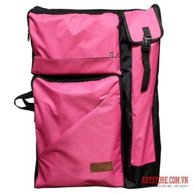 """túi chống thấm nước Artoop 26 """"x19.4″(order)"""