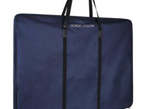 túi Swedish Nordic Mellow Swedish Nordic Mellow-24×36 inches(order)