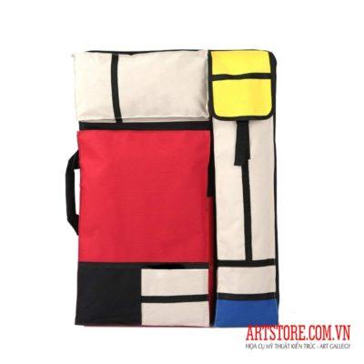 Túi đựng bảng vẽ Betwoo Art(order)