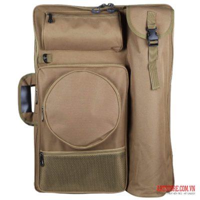 """Túi đựng bảng vẽ Heavy Duty 26 """"x 19″(order)"""