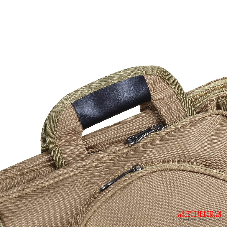 Túi đựng bảng vẽ Heavy Duty 26 x 19