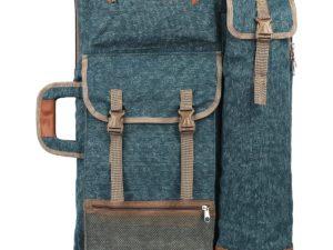 """Túi đựng bảng vẽ Transon  26 """"x 19,5″(order)"""