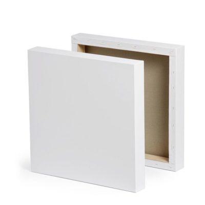 Khung vải bố canvas hàn quốc 40×40