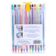 Bút Sáp Màu Nước Marvy 4500 - 24A
