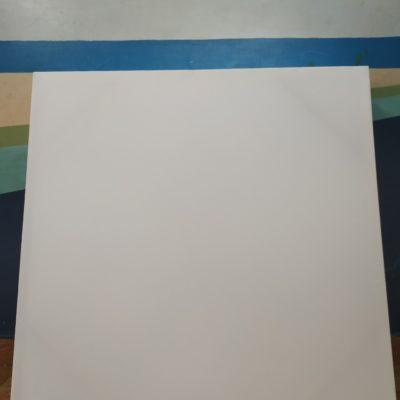 Khung vải bố canvas 100×100