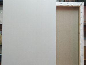 Khung vải bố Hàn Quốc 30×40